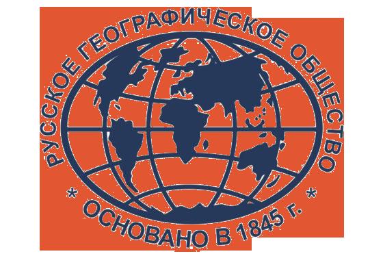 Географический диктант в Домодедово